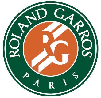 Roland_Garros_Logo_2