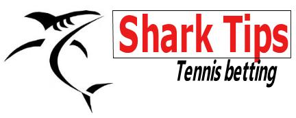 sharktipsbanner