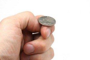 flip-coin_5