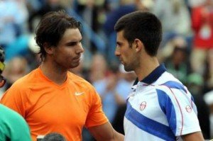 Rafael-Nadal-and-Novak-Djokovic
