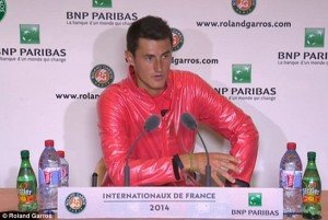 tomic jacket
