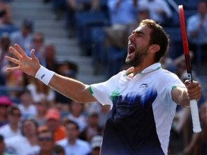 cilic-us-open