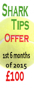 6monthoffer
