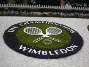 Wimbledonplants