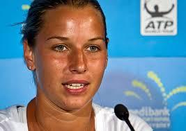 Cibulkova has huge task in Final
