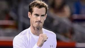 Murray can take over as world number 1 with a win today