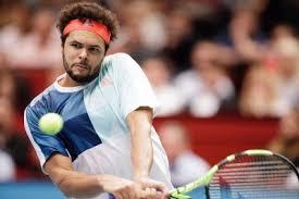 ATP Qatar Exxon Mobil Open, Q Final: Berdych v Tsonga (17:00) 1