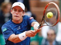 ATP Brazil Open, Q Final: Melzer v Schwartzman (21:30) 1