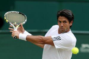 ATP Indian Wells, 3rd round: Nadal v Verdasco (7:30pm) 1