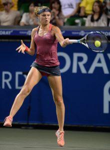 WTA Birmingham: Safarova v Osaka (4:45pm) 1