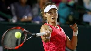 WTA French Open: Stosur v Mattek Sands (12pm) 1