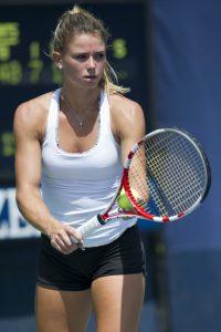 WTA Wimbledon, 3rd round: Ostapenko v Giorgi (3pm) 1