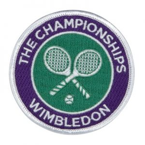 Wimbledon preview later today 3