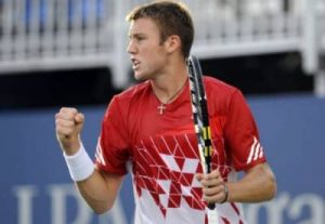 ATP Citi Open, Washington, Semi Final: Anderson v Sock (7pm) 1