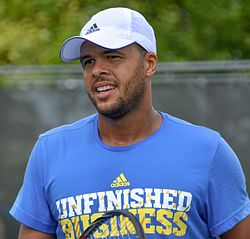 ATP Rogers Cup, Montreal: Querrey v Tsonga (11:30pm) 1