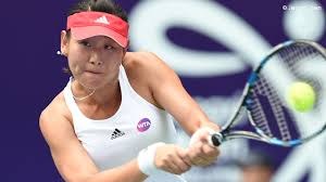 WTA Tokyo, 1st round: Putintseva v Duan, 3am 1