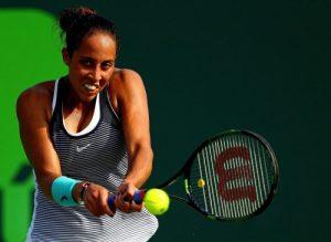 WTA US Open 2017, Final: Keys v Stephens, 9pm 1