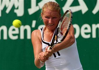 WTA Quebec, 1st round: Erakovic v Kudryavtseva, 4pm 1