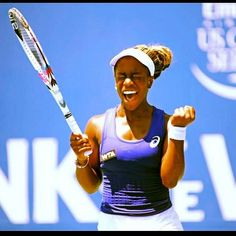 WTA Quebec, 2nd round: Golubic v Vickery, 4pm 1