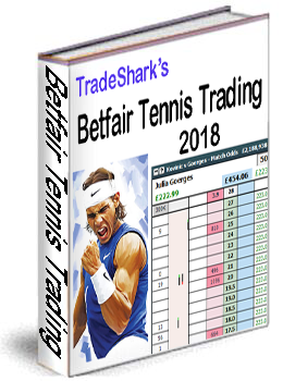 Tennis Trading Guide December offer 3