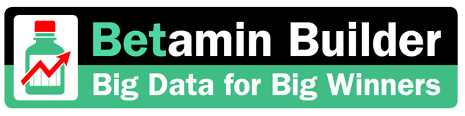 Betamin