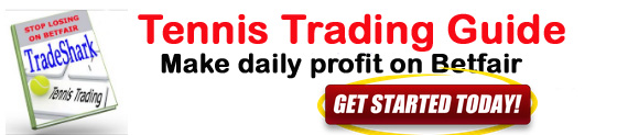 Get the Trading Guide now